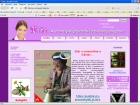 vitamagazin